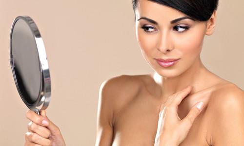 Омоложение и питание кожи с помощью абрикосового масла