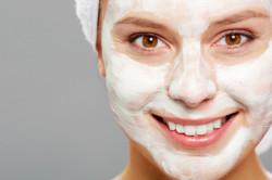 Польза маски для проблемной кожи