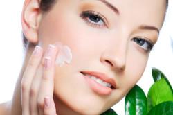 Увлажняющий эффект масок для лица