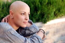 Онкологические заболевания - противопоказание к омоложению лица