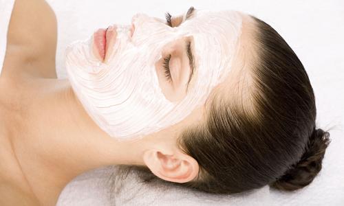 Польза отбеливающей маски для лица