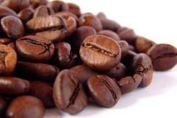 Польза кофейных зерен для лица