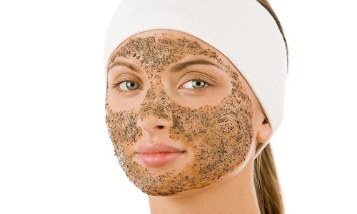 Польза косметических масок для лица