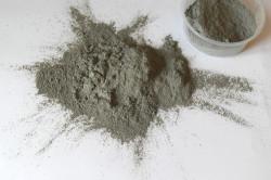 Целебная грязь для приготовления маски