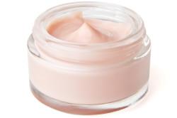 Польза крема после маски