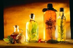 Польза эфирных масел для кожи
