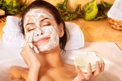Польза глицерина для кожи лица